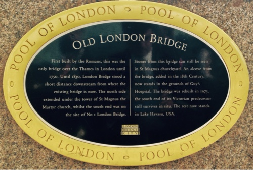old-london-bridge-plaque.jpg