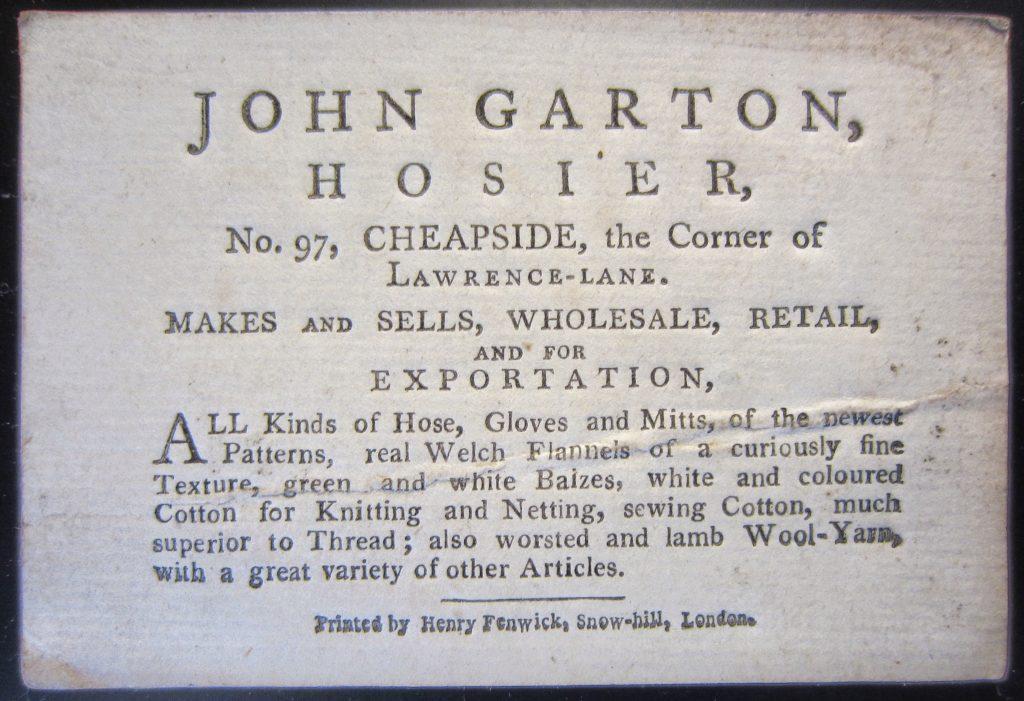 1-john-garton-trade-card